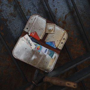 Wallet B&G